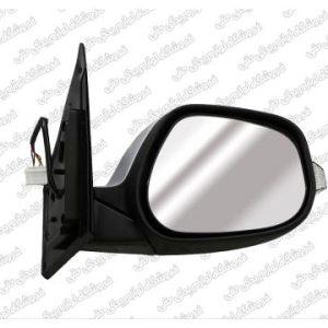 آینه بغل راست با راهنما چری تیگو 5