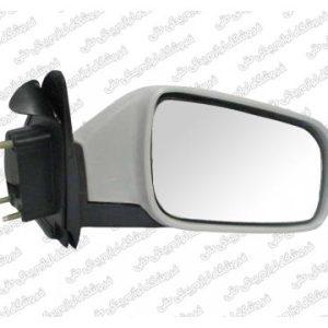 آینه بغل راست لیفان 520