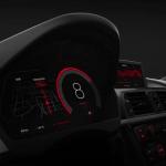 پردازنده خودرو چگونه کار میکند