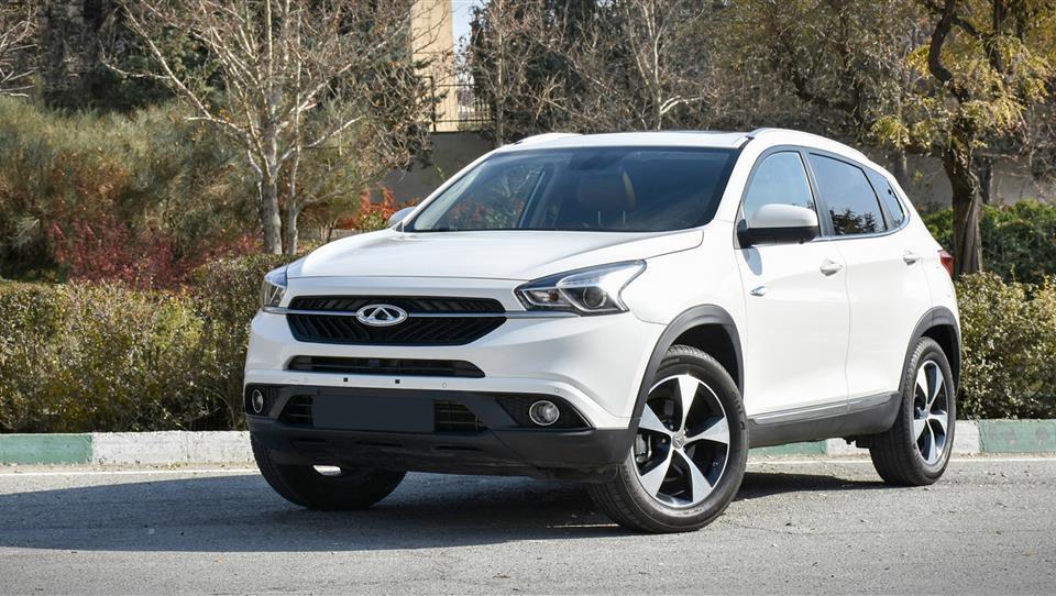 فروش خودروهای دست دوم در چین افزایش یافت