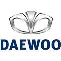 daewoo_e5dc20b74444cc217b56cb919bf9d257