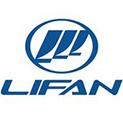 lifan1_58b476c13124f4b7f85275d1ce3e6fc4